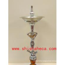 Premium Quality Nargile Smoking Pipe Shisha Hookah