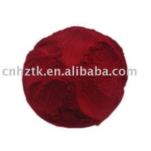 Colorante alimentario rojo natural Colorante alimenticio para bebidas de tipo afrutado y dulces ETC.