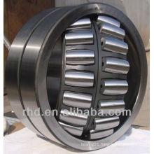 roller bearing 22224k