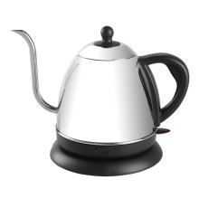 SpeedBoil Cordless Tea Pot 1,7 litra