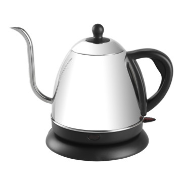 SpeedBoil Cordless Tea Pot 1.7 литровый