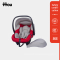 Baby Girl Infant Car Seats