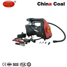 Pompe de compresseur d'air de voiture de 12V / 24V110V / 220V-6023
