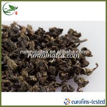 Чай для похудения с хорошим качеством