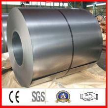 Bobinas de acero laminadas en frío CRC