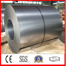 Cold Rolled Steel Coils CRC