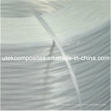 EDR24 4800 312 4800tex Roving en fibre de verre direct