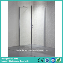 New Design Bathroom Shower Cabin with Supporting Bar (LT-9-3280-C)