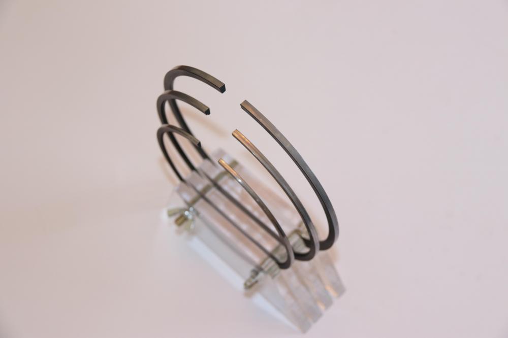 Cdc Piston Ring
