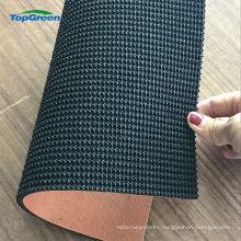 china bare back griflex rough top conveyor belt