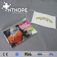 Medical supplies disposable 3ply surgical face mask