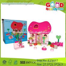 Деревянные обучающие игрушки деревянные деревянные игрушки деревянные обучающие игрушки