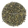 Finch Beste Marke Anxi Tie Kuan Yin Tee, Oolong Tee Extrakt, Gute Geschmack Chinesischen Oolong-Tee
