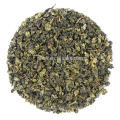 Finch Best Brand Anxi Tie Kuan Yin Tea, Extracto de té Oolong, Buen sabor Chinese Oolong Tea