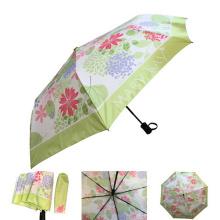 Popular and Fashion Sun Umbrella
