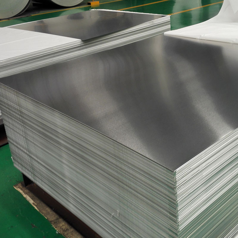 marine grade 4x8ft aluminum sheet price
