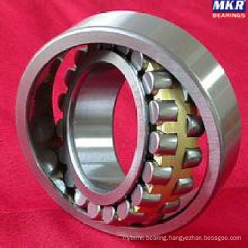 Spherical Roller Bearing 23124