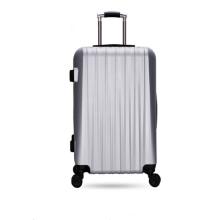 ABS багажный комплект для багажа в аэропорту