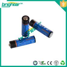 Scooter r6 batería pura para la luz llevada de destello