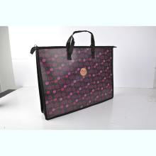 сумка для ноутбука большого размера