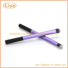 Пластиковая ручка угловой Eyeshadow Brush