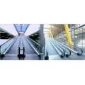 Escada rolante de preços Fujizy