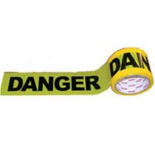 Fabriek aanbod hoogwaardige barrière tape
