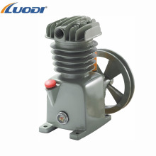 Air Compressors aluminium head pump
