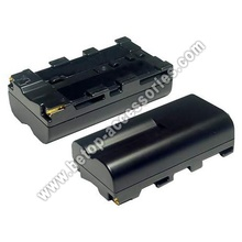 Sony Camera Battery NP-F550(F330)