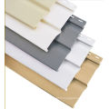 Ligne d'extrusion de panneau de vinyle de PVC / panneau / panneau