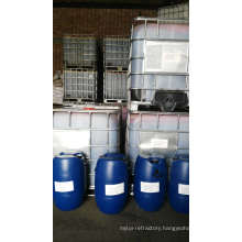 Liquid Cationtic Dye for Fabric Dying, Paper Dying Red, Blue, Yellow