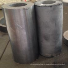 O revestimento frio resistente do carboneto de tungstênio do desgaste vazio morre