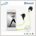 Bluetooth Digital Wireless Stereo Bass Earphone