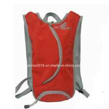 Jinrex Kamel-Sport-Hydration-laufende Wasser-Fahrrad-Rucksack-Tasche