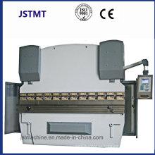 Caja de panel de gabinete Prensa de prensa CNC (ZYB100T-3200)
