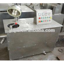 Máquina de granulación de alta velocidad de la serie de GHL