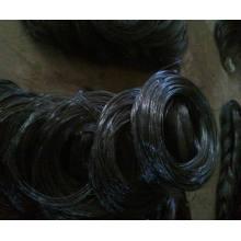 Black Annealed Wire/Black Iron Wire/Black Annealed Binding Wire