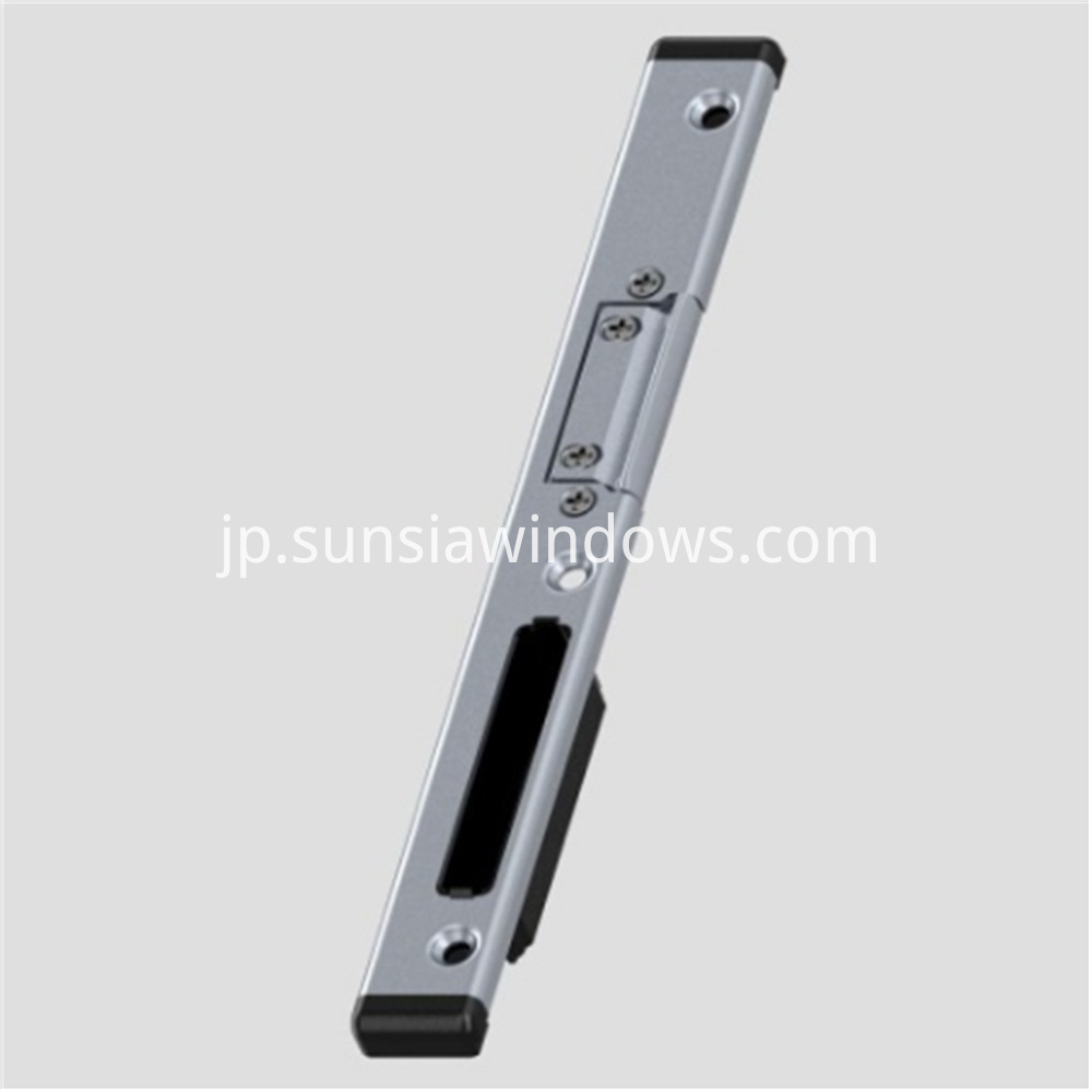 Locking Plate for Window and Door,Window Locking Plate,Door Locking Plate