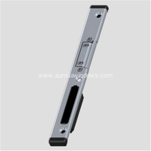 Locking Plate for Window and Door