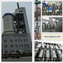 Malto Dextrin Production Line From Starch