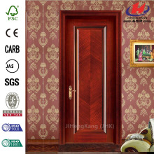 Partitioning Walls Metal Door Lock Interior Cabinet Door