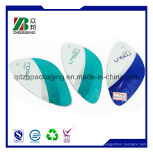 Customize Mask Packaging Bag