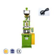 Power Plug Adapter Plastic Injection Molding Machine