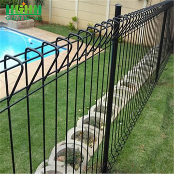 wire+mesh+garden+Fence+welded+wire+fence+export+mesh+fence