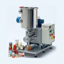 Automatic Bagging and Weighting Machine Packing Filling Machine Labeling Machinery