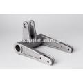 OEM Hot Schmieden Stahl / Eisen Automobile Teile maßgeschneiderte Schmieden industriellen mechanischen Teile