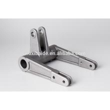 Acero caliente de la forja del OEM / piezas del automóvil del hierro forjaron las piezas mecánicas industriales