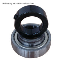 50X90X49.2mm Uel Series Insert Bearing Pillow Block Bearing Uel210