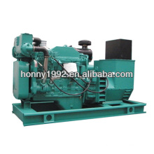 Honny Small Marine Diesel Water Cooled Engine