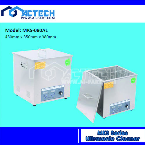 MKS-080AL_B